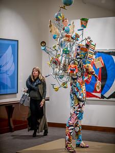 020417_5109_MAM Matisse
