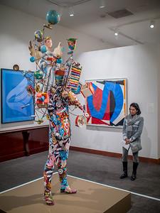 020417_5024_MAM Matisse