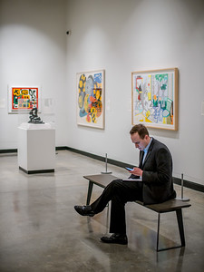 020417_5089_MAM Matisse