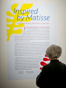 020417_2624_MAM Matisse Preview