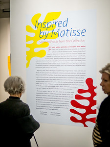 020417_2629_MAM Matisse Preview