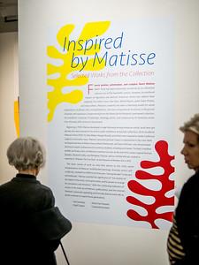 020417_2629_MAM Matisse Preview