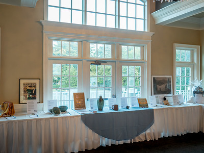 101318_2540_Stickley Museum Gala