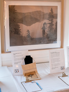 101318_2495_Stickley Museum Gala