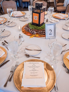 101318_2460_Stickley Museum Gala