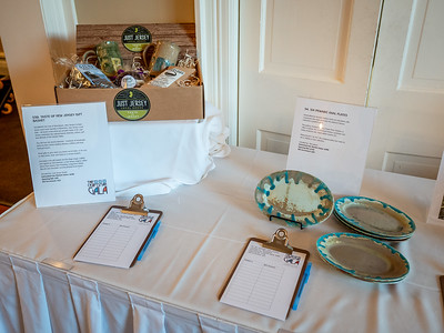 101318_2462_Stickley Museum Gala