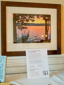 101318_2521_Stickley Museum Gala