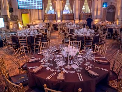 051217_3036_YBMLC Awards NYC