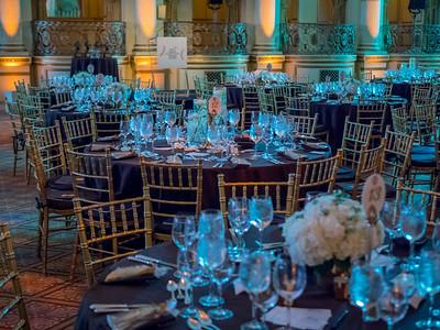 051217_3162_YBMLC Awards NYC