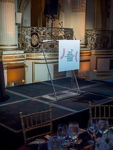 051217_3143_YBMLC Awards NYC
