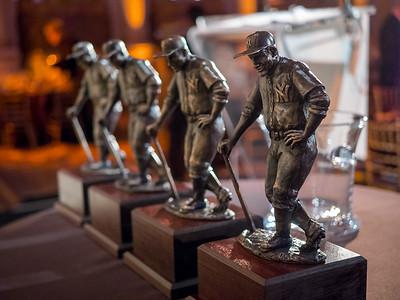 051217_3123_YBMLC Awards NYC