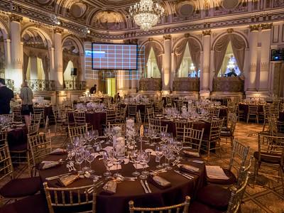 051217_3004_YBMLC Awards NYC