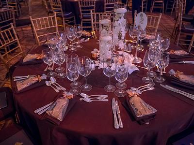 051217_3031_YBMLC Awards NYC