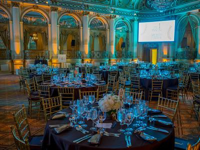 051217_3171_YBMLC Awards NYC