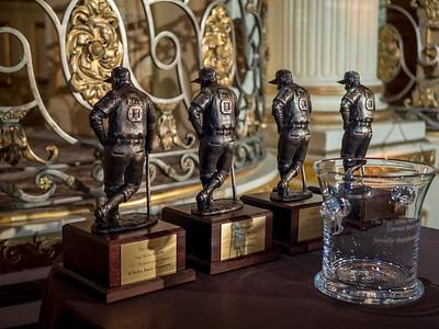 051217_3127_YBMLC Awards NYC