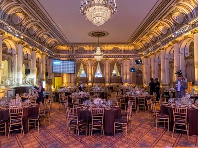 051217_3026_YBMLC Awards NYC