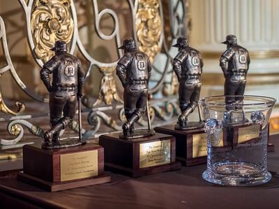 051217_3111_YBMLC Awards NYC