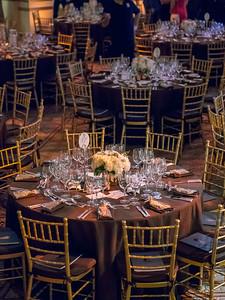 051217_3089_YBMLC Awards NYC