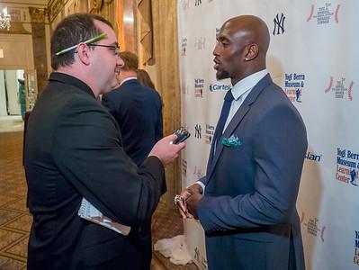 051217_3150_YBMLC Awards NYC
