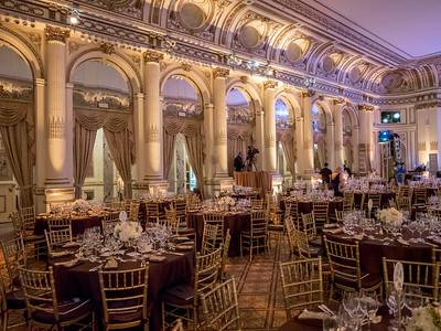 051217_3000_YBMLC Awards NYC