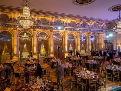 051217_3070_YBMLC Awards NYC