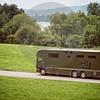 Aniko Towers Photo Scania Horse Truck-143