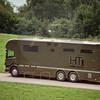 Aniko Towers Photo Scania Horse Truck-144