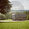 Aniko Towers Photo Scania Horse Truck-158