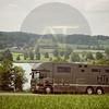Aniko Towers Photo Scania Horse Truck-146