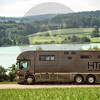 Aniko Towers Photo Scania Horse Truck-154