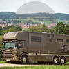 Aniko Towers Photo Scania Horse Truck-156