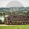 Aniko Towers Photo Scania Horse Truck-148