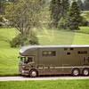 Aniko Towers Photo Scania Horse Truck-141