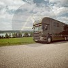 Aniko Towers Photo Scania Horse Truck-152