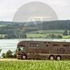 Aniko Towers Photo Scania Horse Truck-151