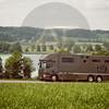 Aniko Towers Photo Scania Horse Truck-145