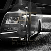 Aniko Towers Photo Horse Truck MAN Limited Edition-143