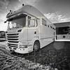 White Scania AnikoTowersPhoto-12