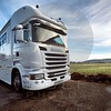 White Scania AnikoTowersPhoto-13