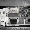 White Scania AnikoTowersPhoto-10