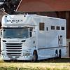 White Scania AnikoTowersPhoto-15