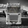 White Scania AnikoTowersPhoto-11