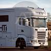 White Scania AnikoTowersPhoto-5