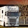 White Scania AnikoTowersPhoto-3