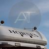 White Scania AnikoTowersPhoto-16