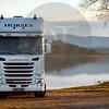 White Scania AnikoTowersPhoto-103