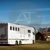 White Scania AnikoTowersPhoto-17