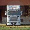 White Scania AnikoTowersPhoto-14
