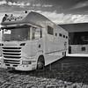 White Scania AnikoTowersPhoto-1