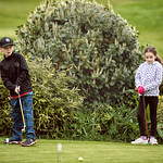 Aniko Towers Photo Russell Adams Golf Academy Easter Camp-28